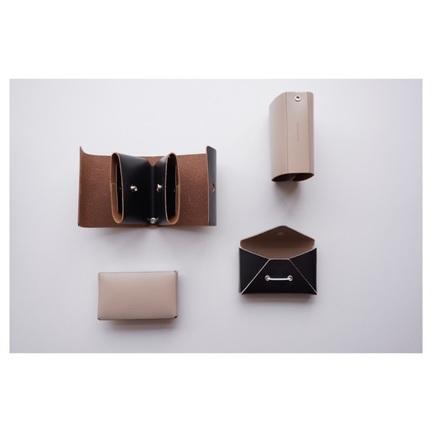 Hender Scheme - assemble series -