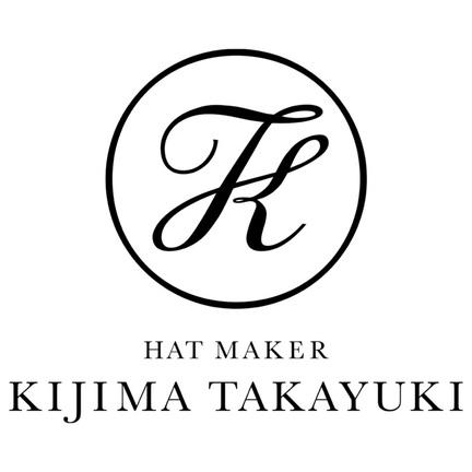 KIJIMA TAKAYUKI - 21SS -