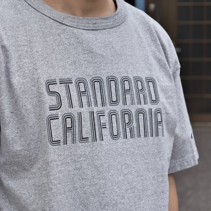 今季おすすめTシャツ