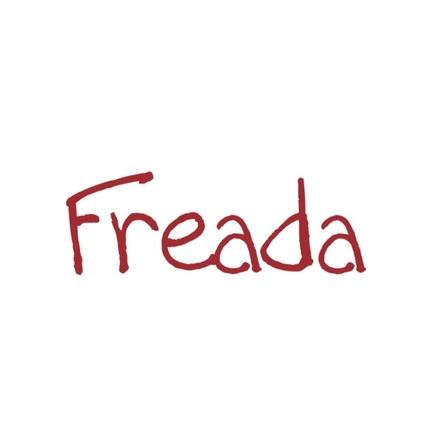 2020ss Freada 本日2/8発売!