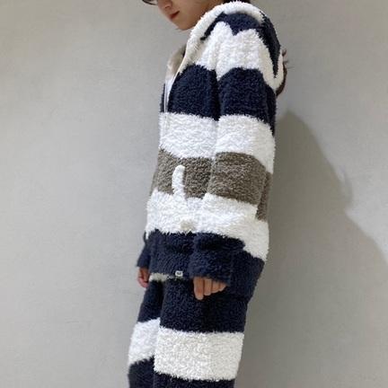 【HOMME】ジェラート3BDシリーズ