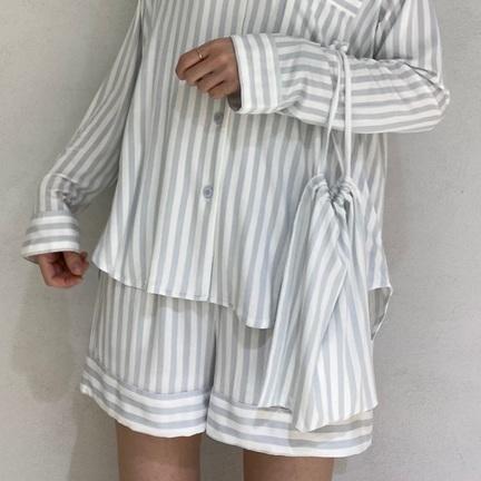 ホワイトデーギフトにおすすめのパジャマセット