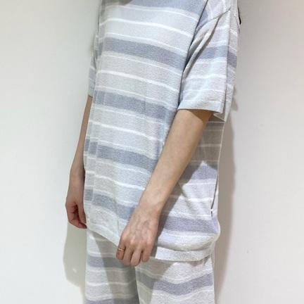 【HOMME】薄く軽い素材のスムーズィーライトシリーズ