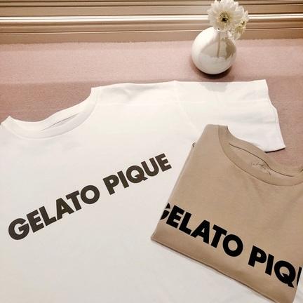 オーバーサイズがポイントのワンポイントTシャツをご紹介