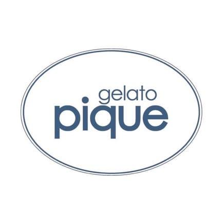 【SUPERMARIO meets GELATO PIQUEコレクションの商品発売について】