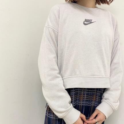 emmi 西武池袋本店 10%OFFご優待のお知らせ