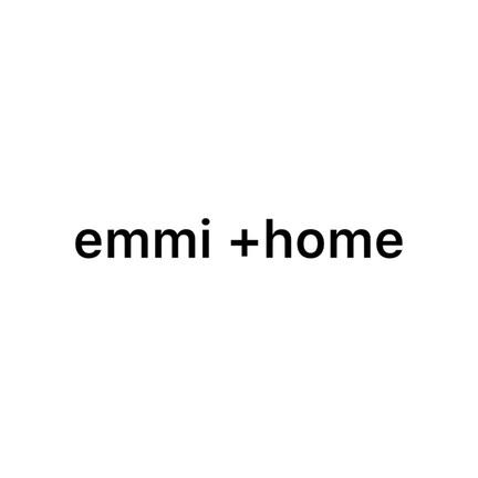 emmi + home