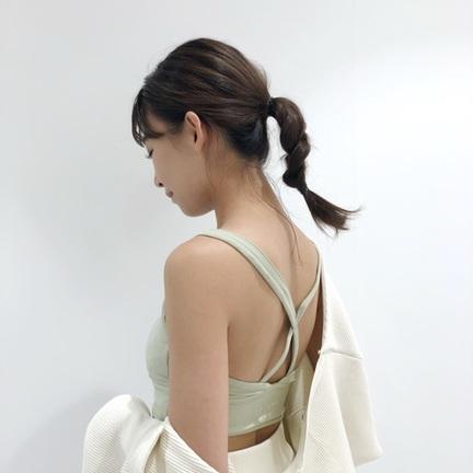 秋のemmiyoga / 名古屋タカシマヤ10%ご優待のお知らせ