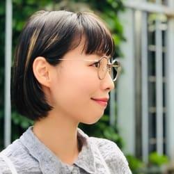 Maruhashi  Keiko