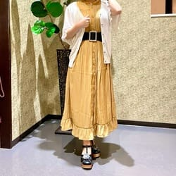 筑紫野店♡明日はお客様感謝デー!