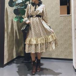 筑紫野店♡20日はお客様感謝デー♡
