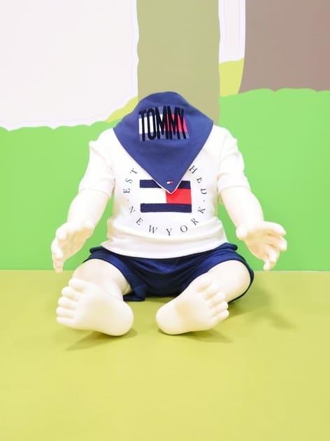 トミー ヒルフィガー 京急百貨店・上大岡駅店 KIDS