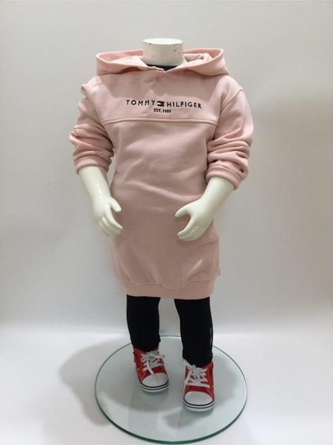 トミー ヒルフィガー 大阪タカシマヤ店 KIDS