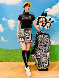 6624226 | yuka | Jack Bunny!! (ジャックバニー!!)