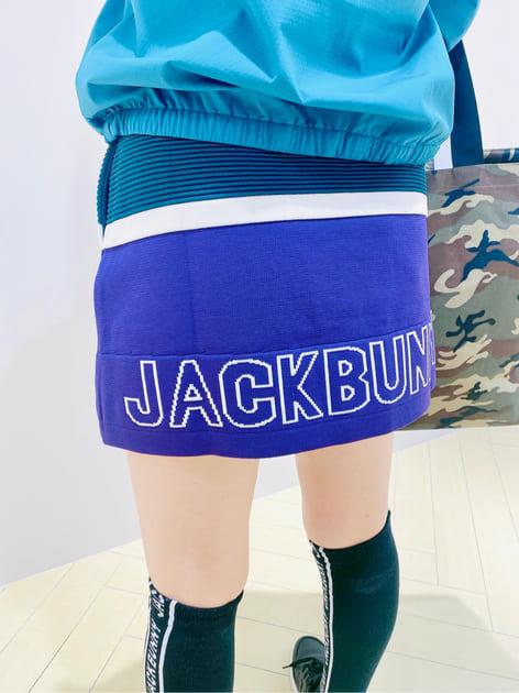 8137236 | yuka | Jack Bunny!! (ジャックバニー!!)