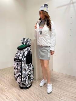 8475994   Sakura   New Balance Golf (ニューバランスゴルフ)