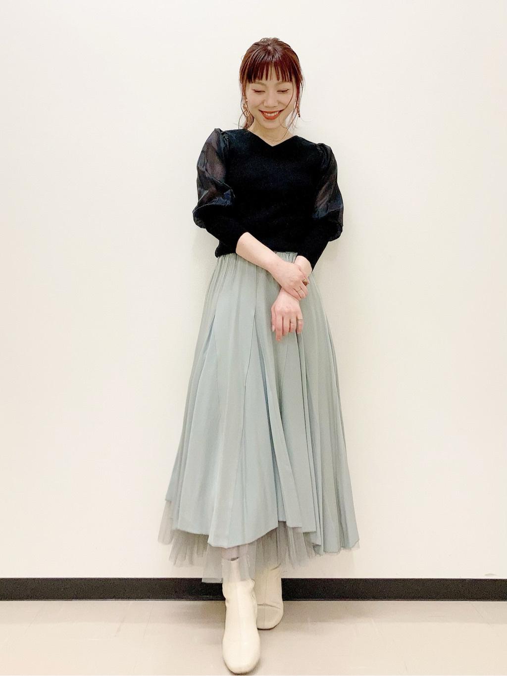 shimura♡156cm