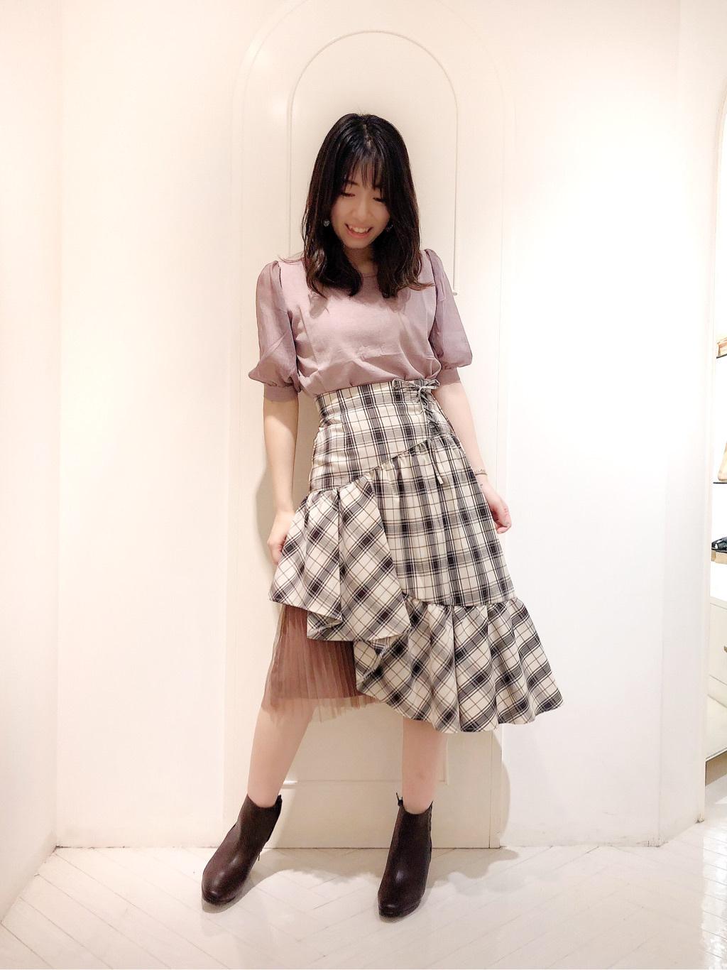 Satomi*