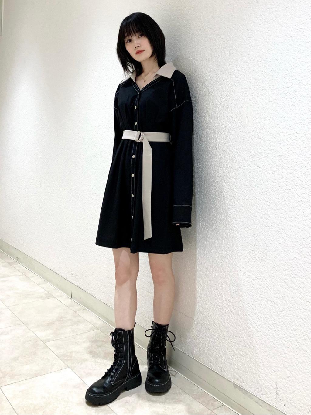 沢田瑛季菜
