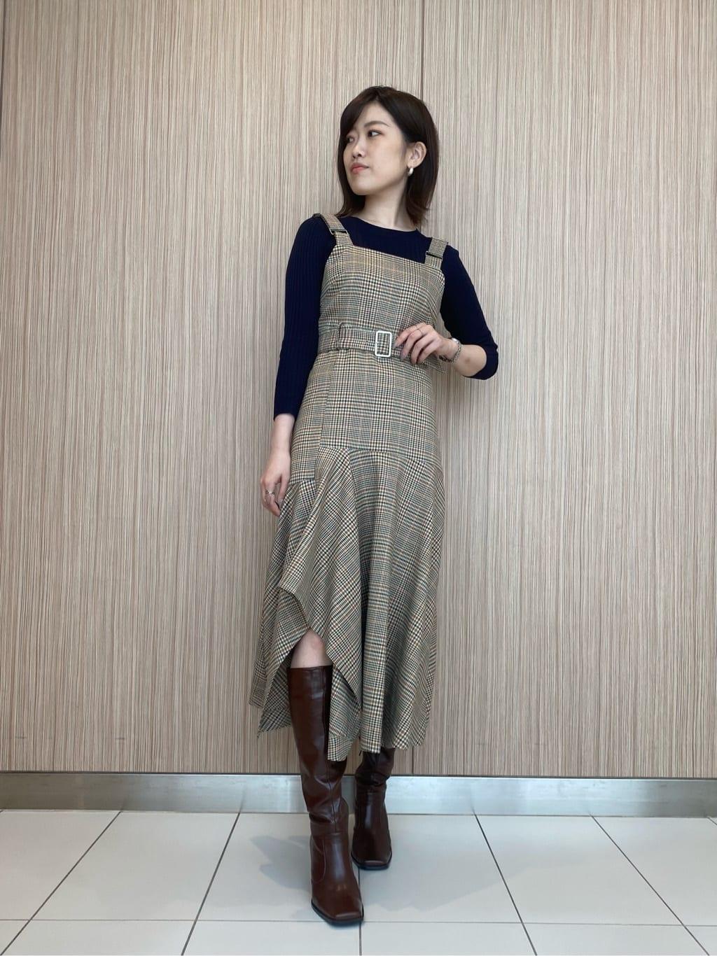 yuri(167cm)