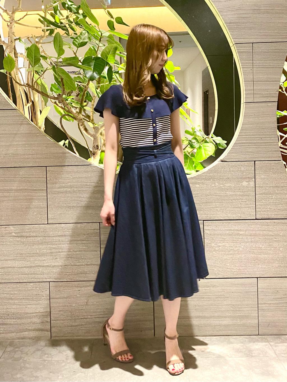 keiko♡(158cm)