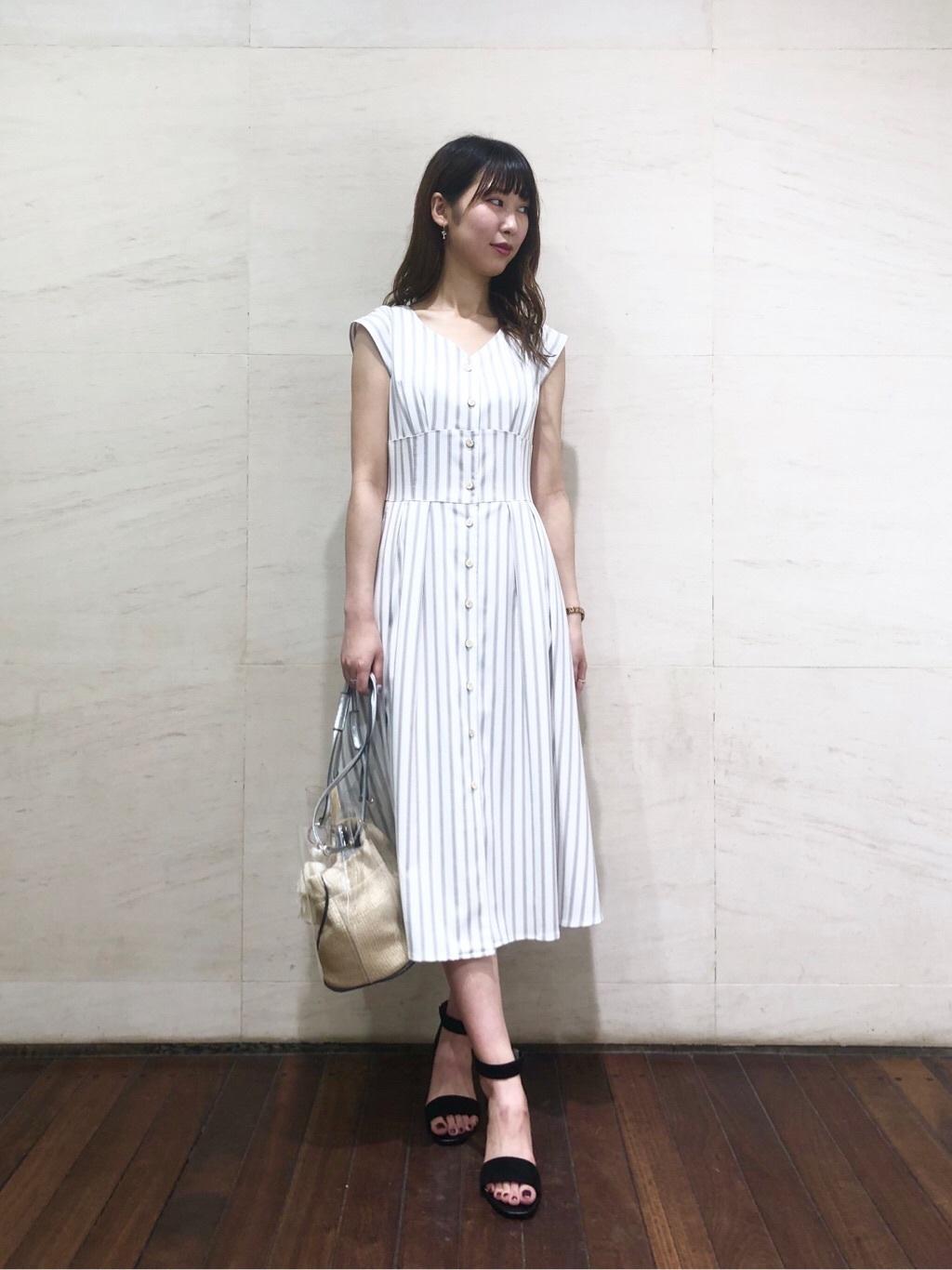 鈴木(163cm)
