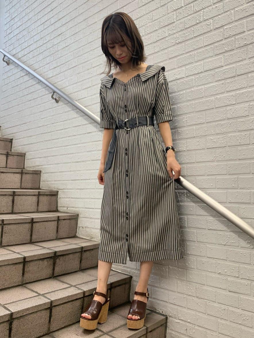 内海紗斗子