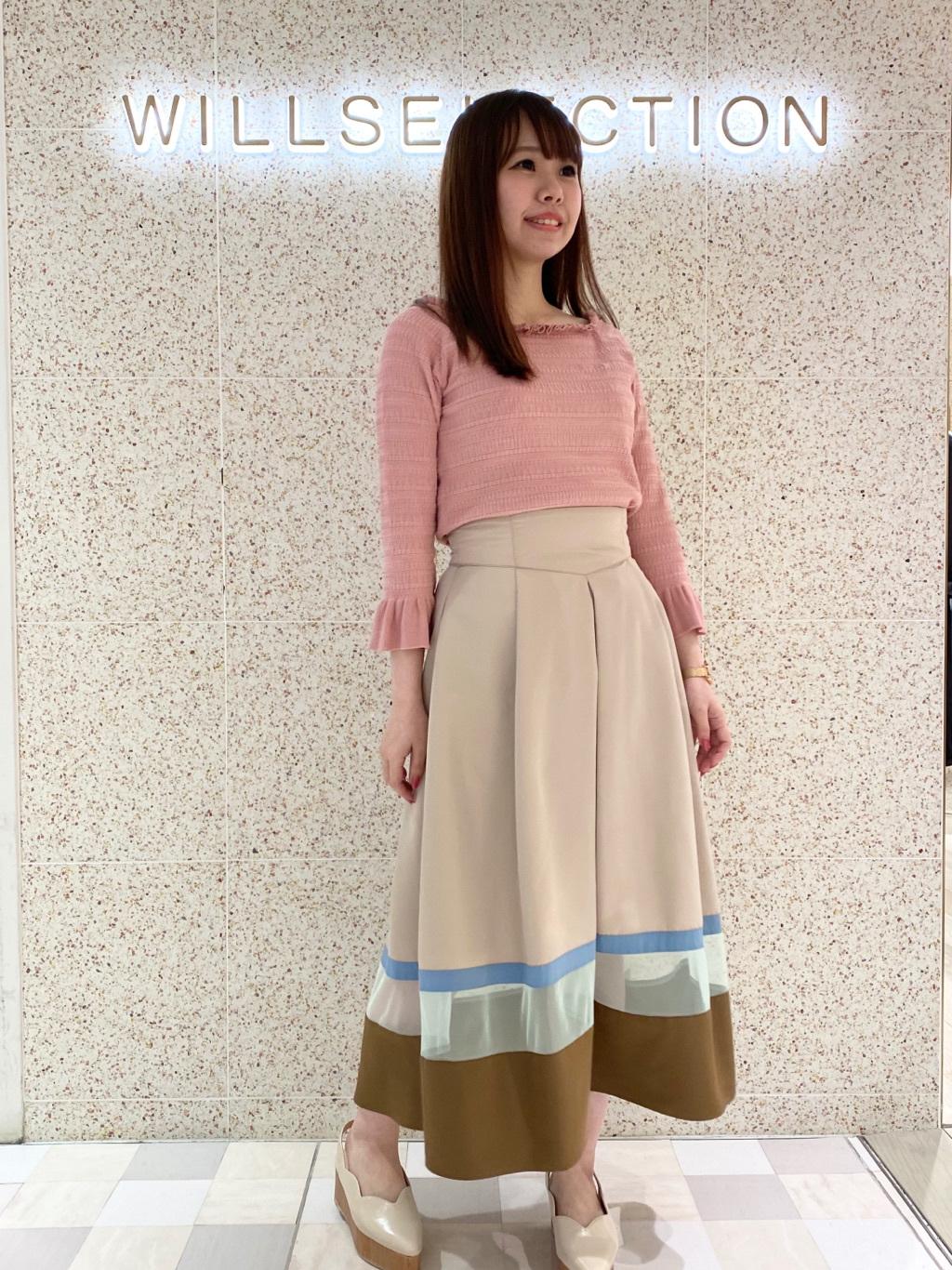 aya♡153cm
