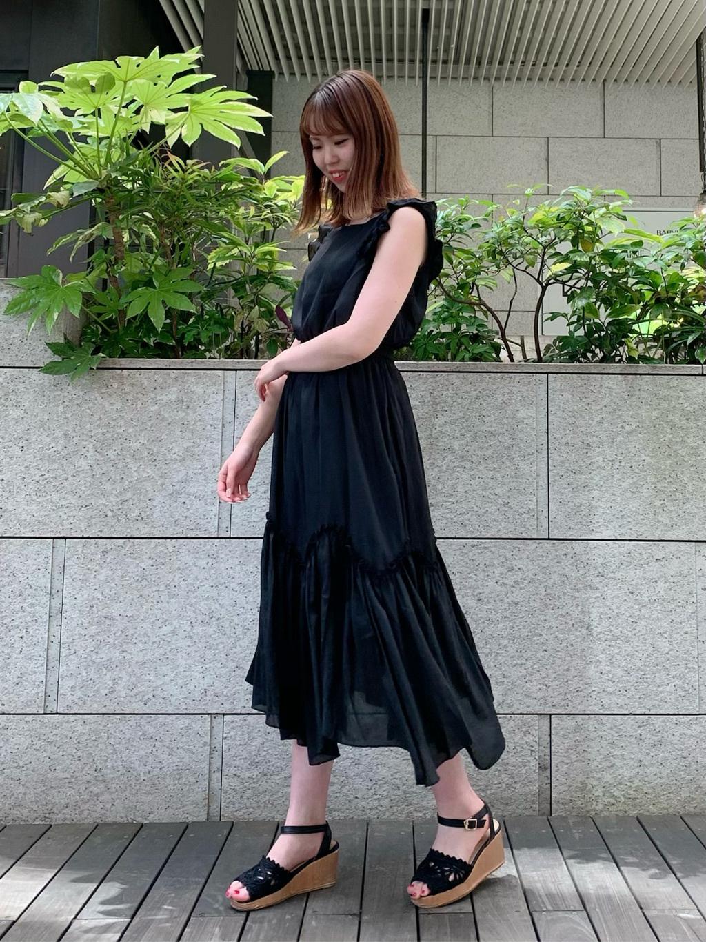 umika (164cm)