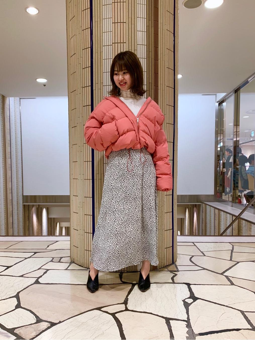 \yumika(155cm❤︎)