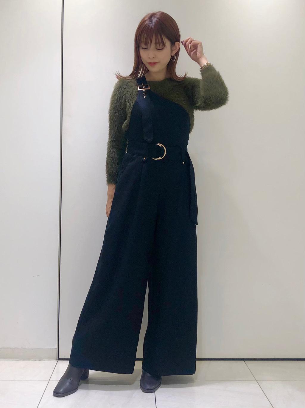 鬼塚 映里 (156㎝)