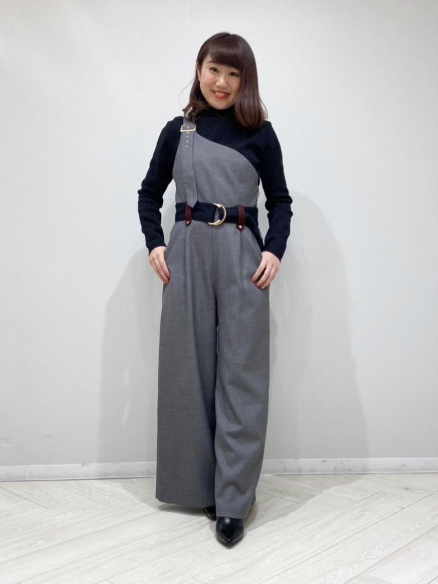 鈴木 聖菜(150㎝)