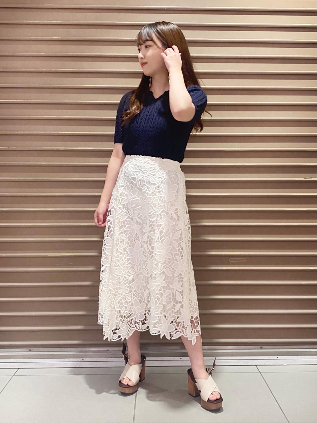 mahiro(155cm)