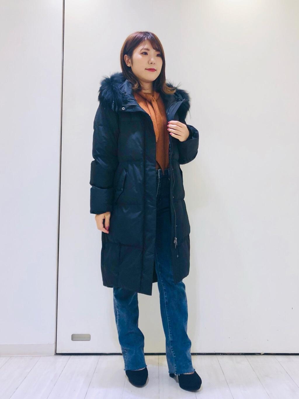 なつみ(150cm)