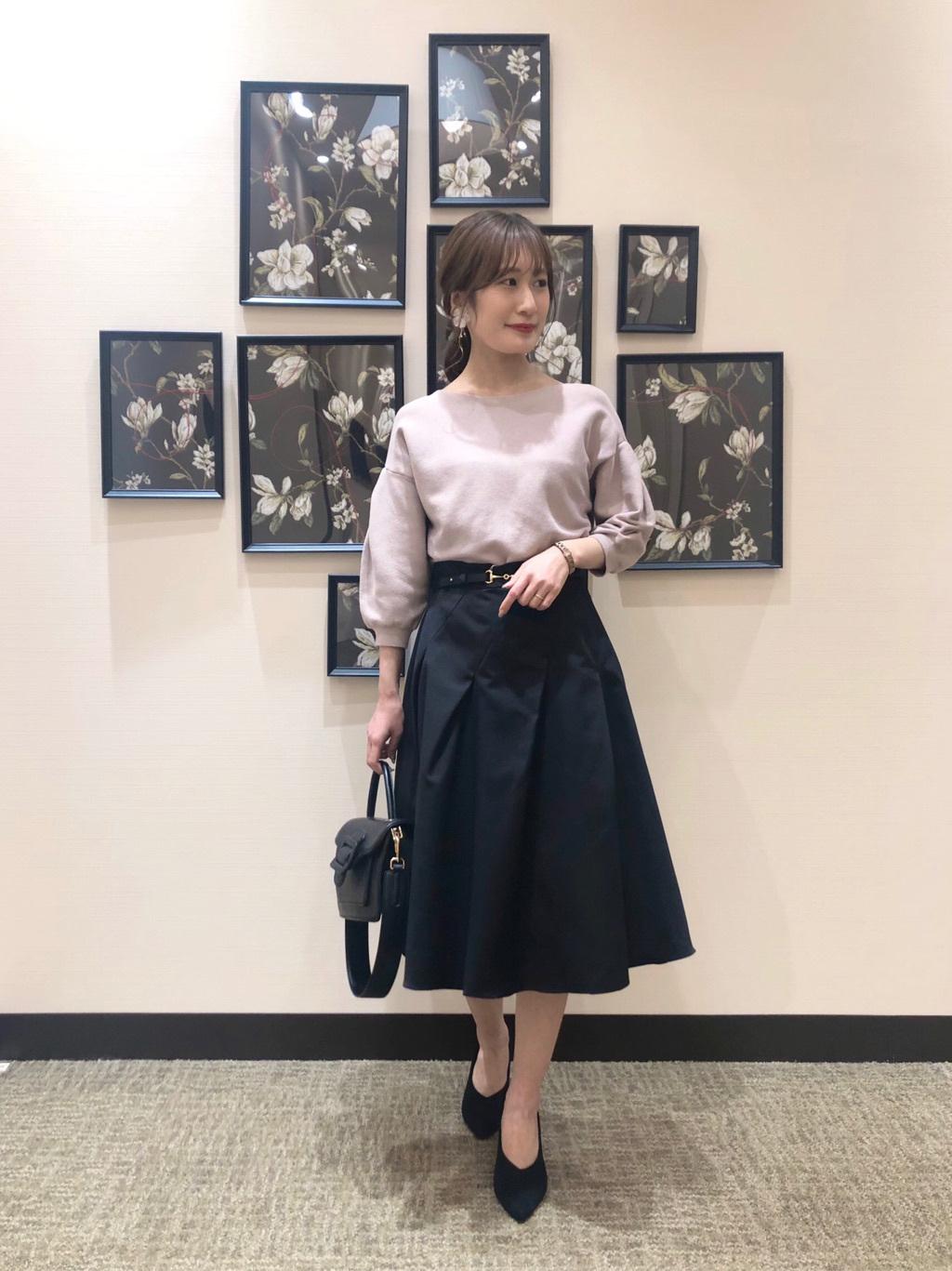 ♡kurumi♡(153cm)