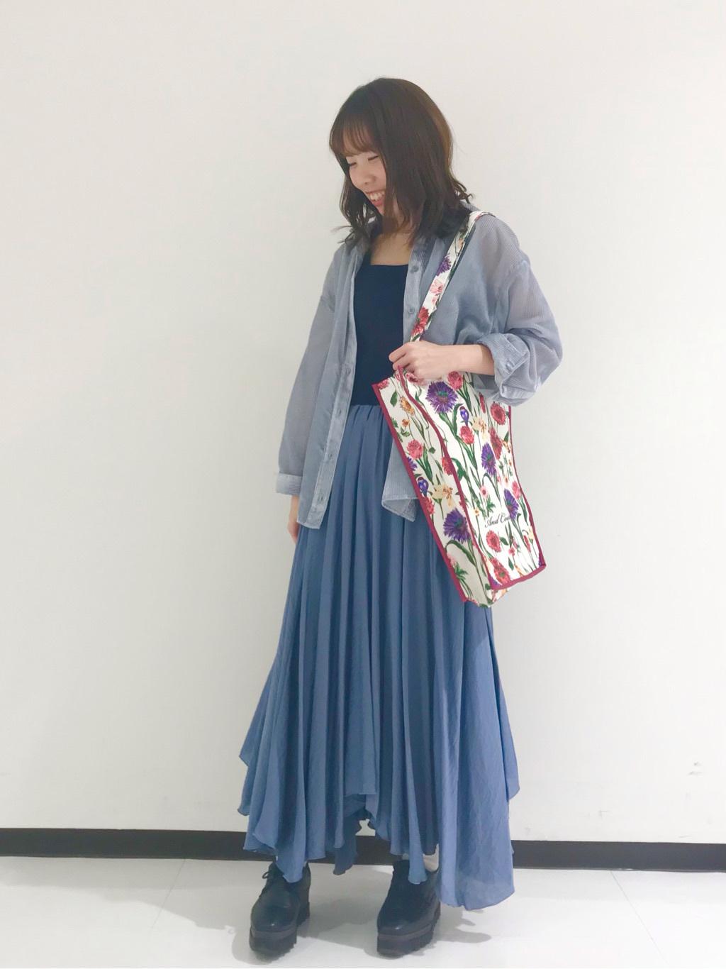 shimada(154cm)