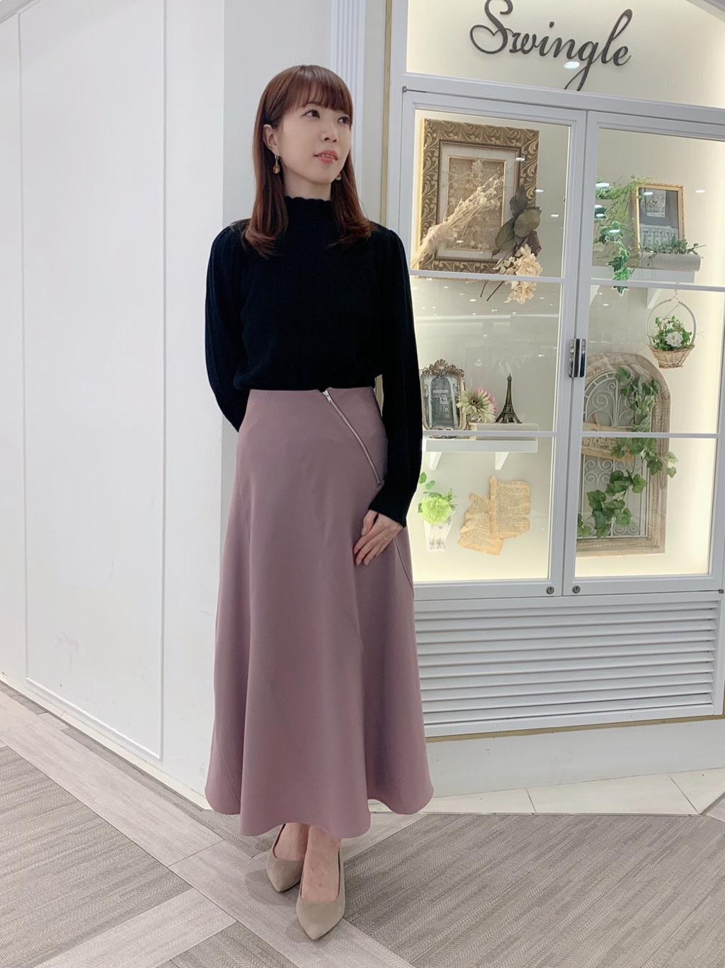 近藤佳奈(160cm)