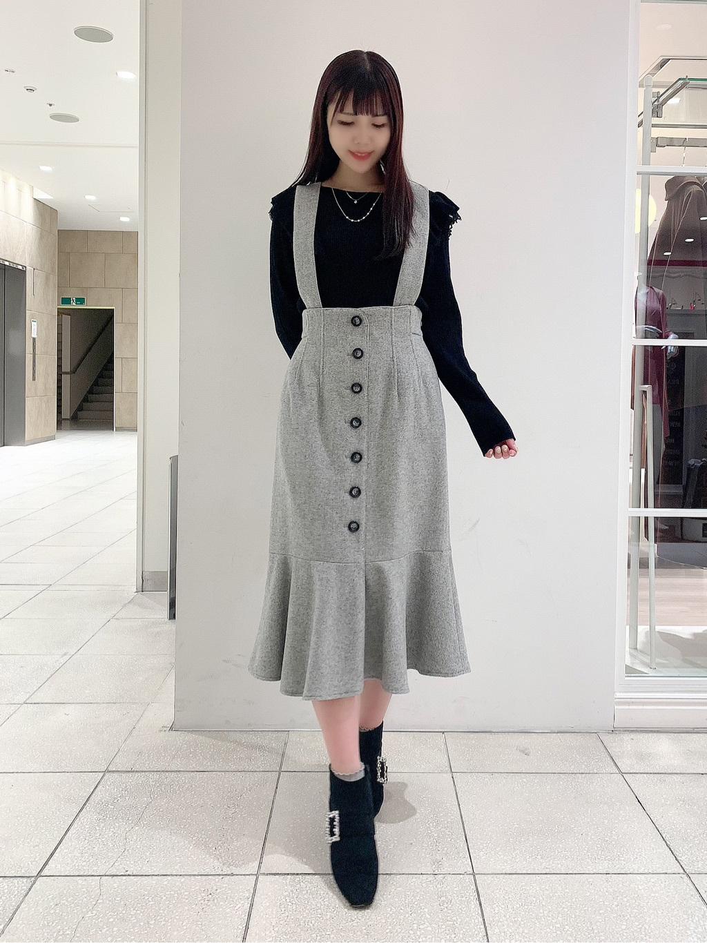 shiho(159cm)