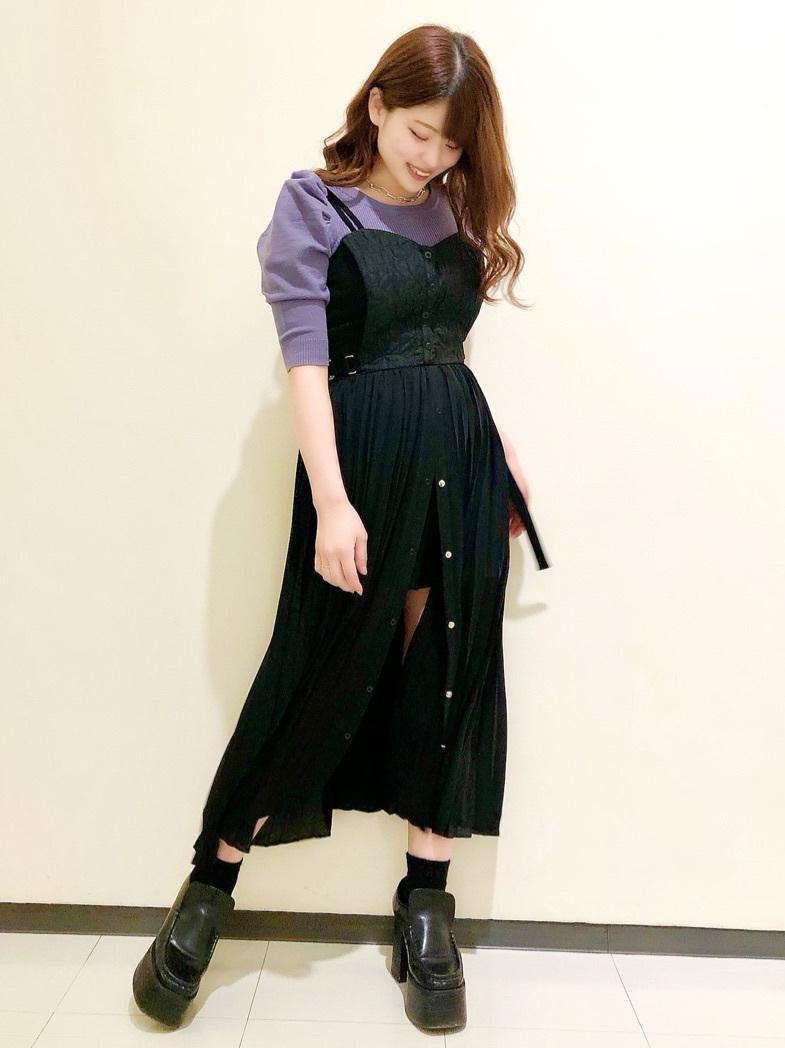 Tobita♡ (153㎝)