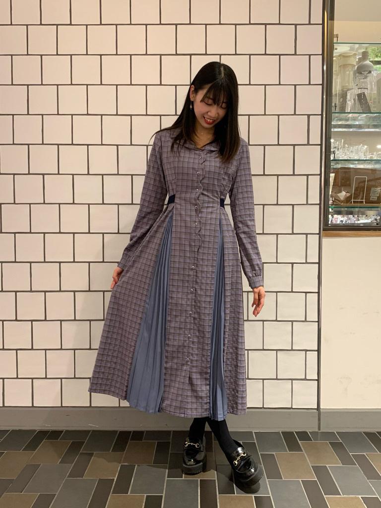 井口愛海(159cm)