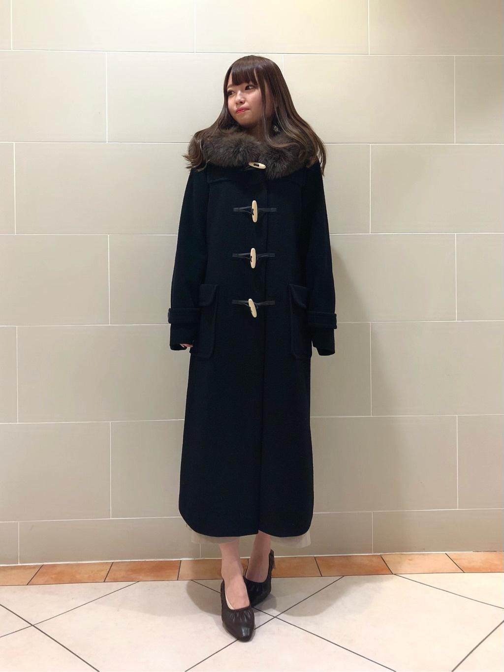 石川(153cm)