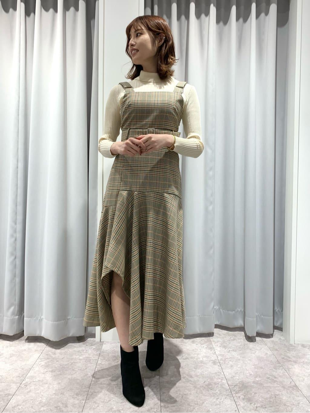 mayu ❤︎ 163cm