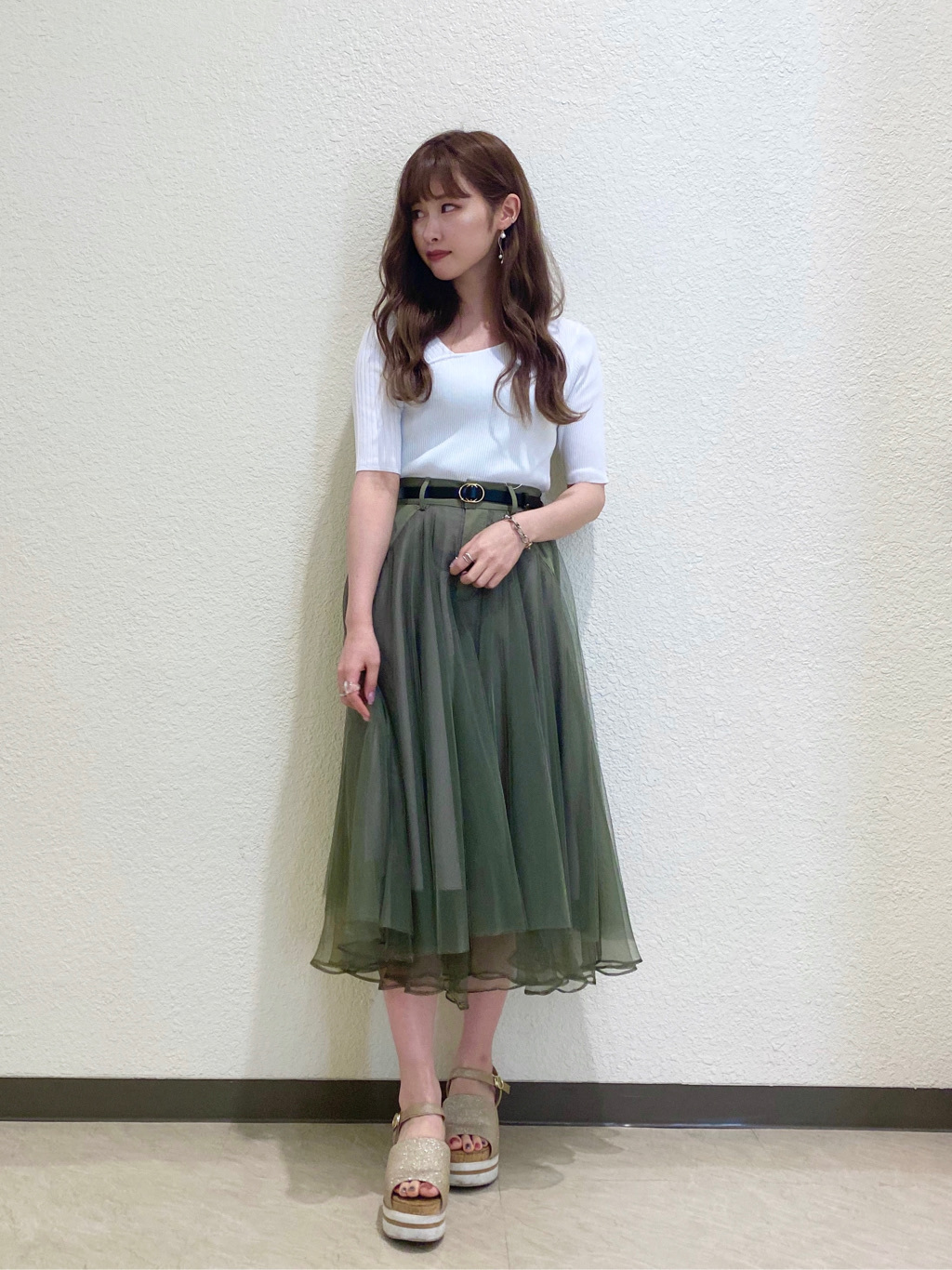 saori(164cm)