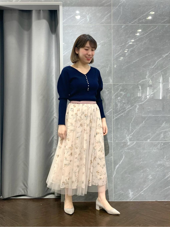 Haru.(155cm)
