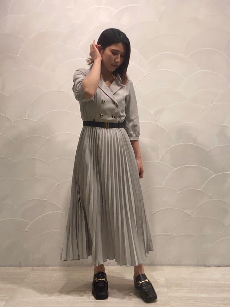渡邊 凜々(152cm)