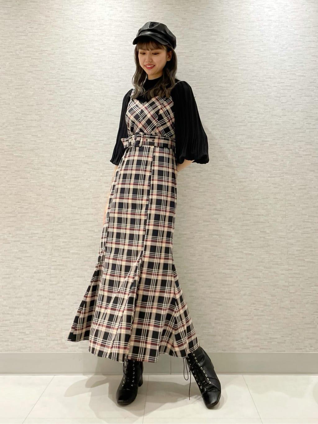 岩崎 (167cm)