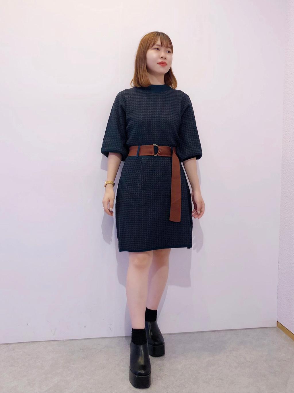 高橋  葵衣 (158cm)