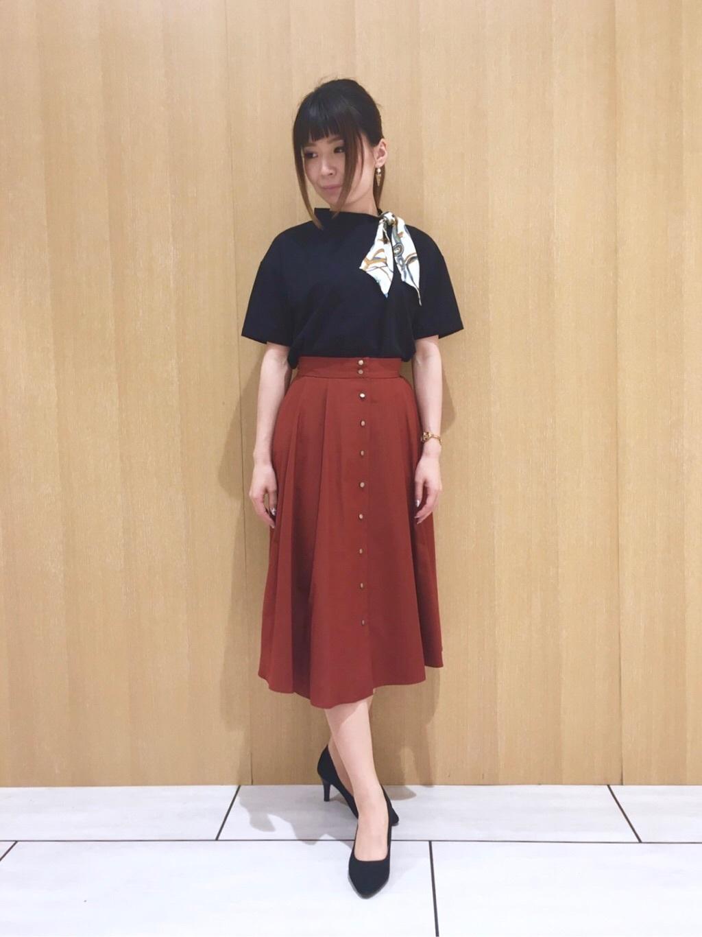 MAMI (160cm)
