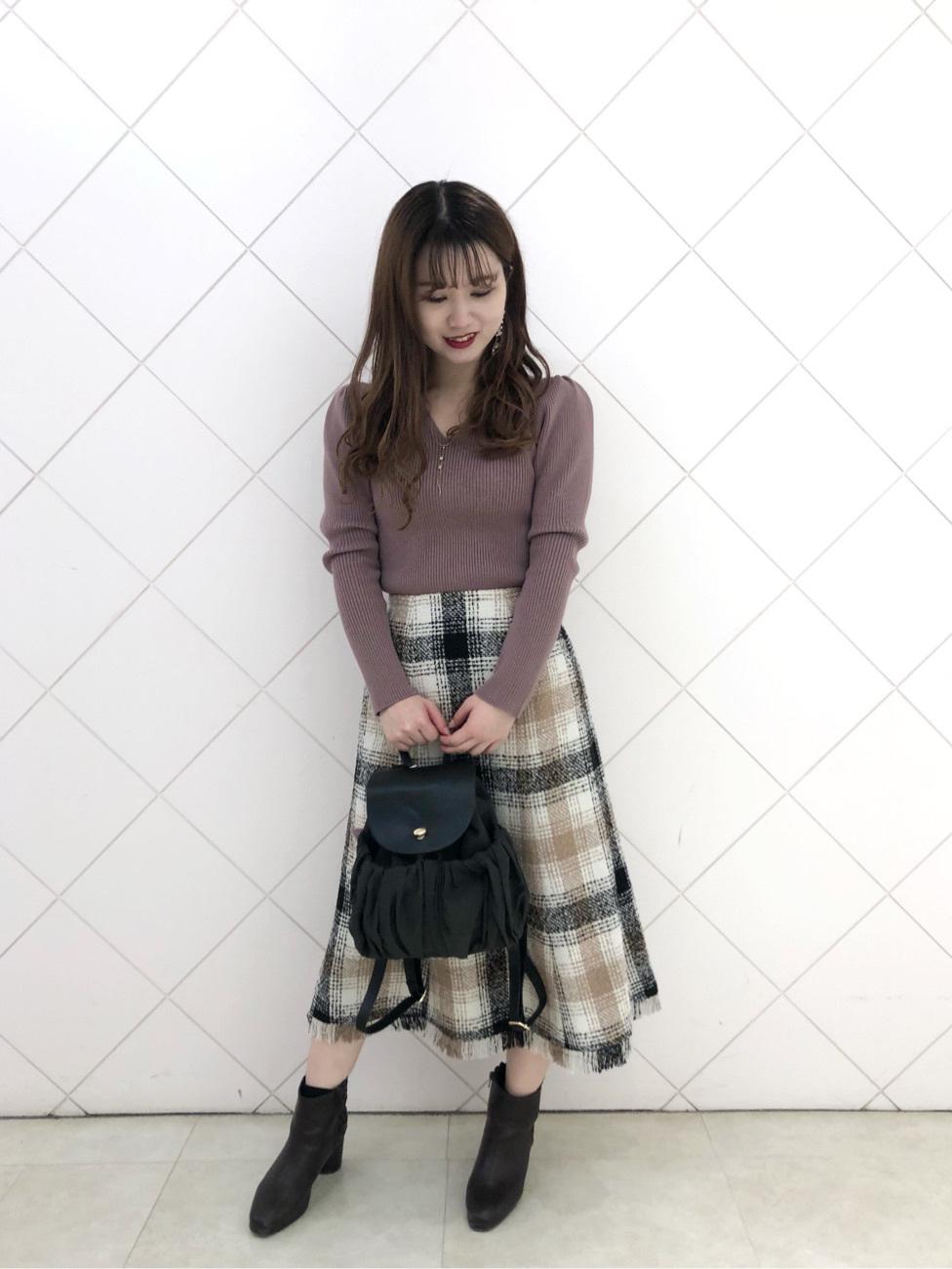 yuuka♡150cm