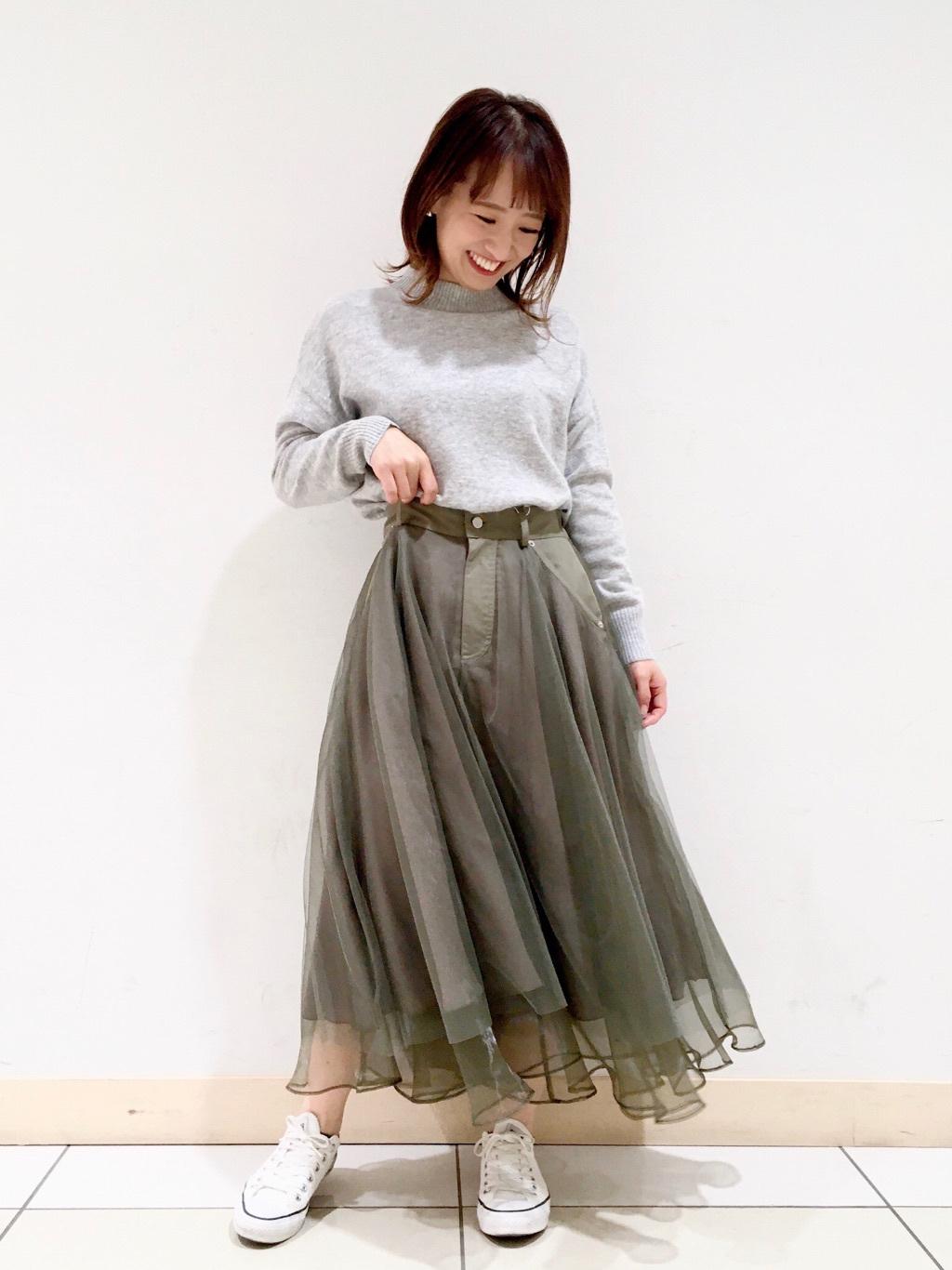 Mukawa (154)